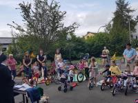2021-07-25_Kinderkirche_mit_Fahrzeugsegnung_S_Reinhart_004a