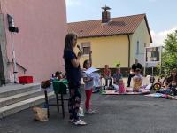 2021-07-25_Kinderkirche_mit_Fahrzeugsegnung_U_Vollrath_004