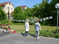 2021-06-03_Fronleichnam_005